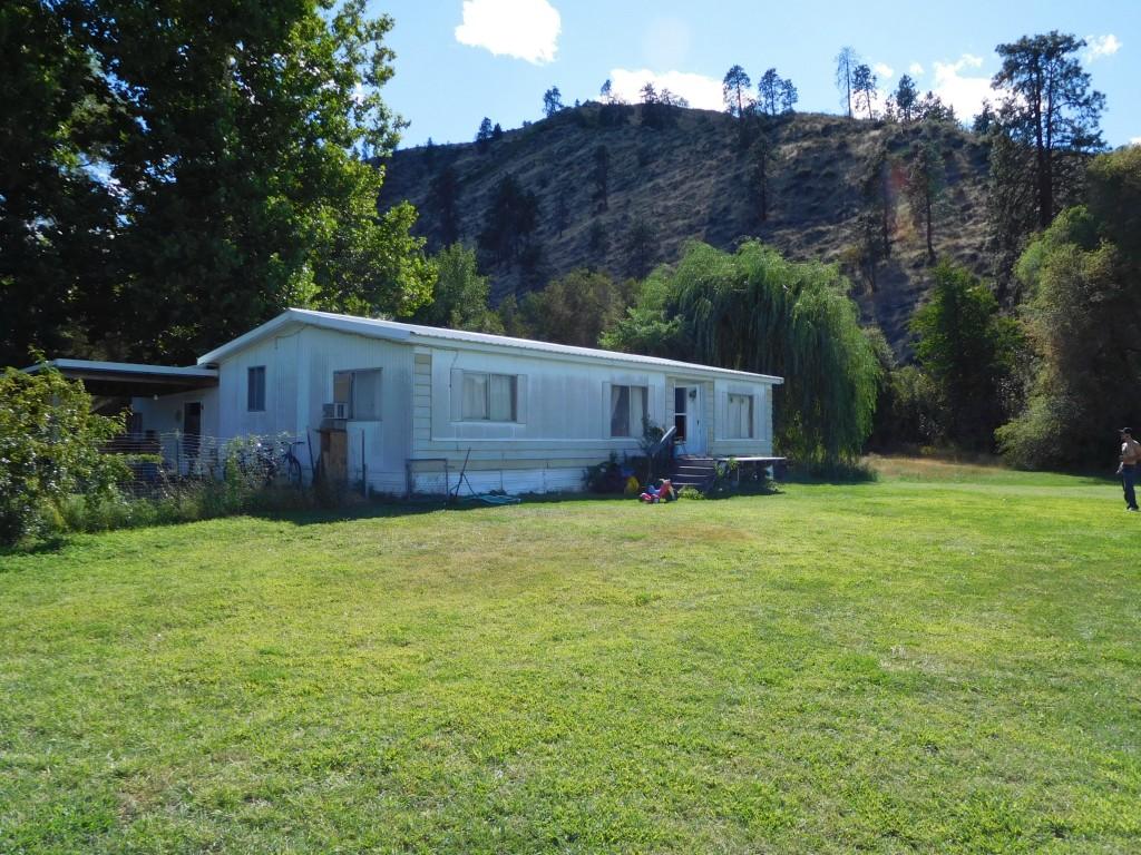 Real Estate for Sale, ListingId: 34774752, Cashmere,WA98815