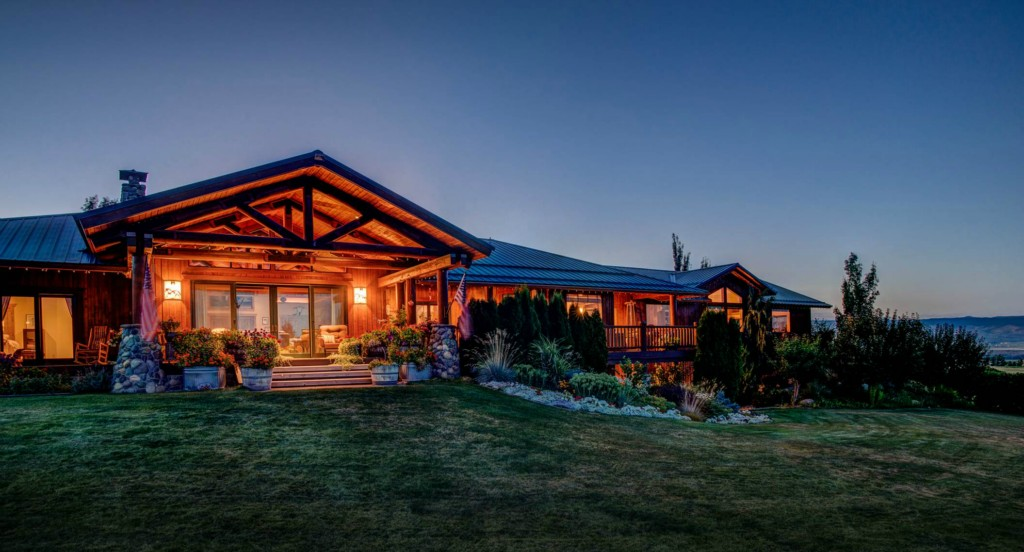 Real Estate for Sale, ListingId: 34060711, Ellensburg,WA98926
