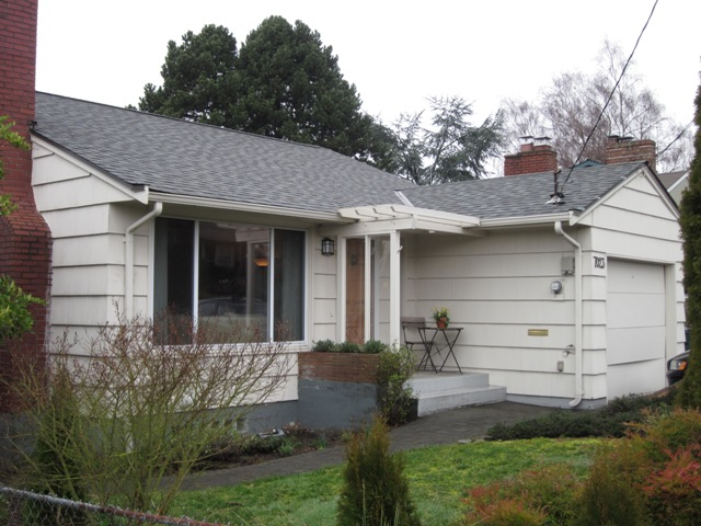 Rental Homes for Rent, ListingId:27063511, location: 7023 40th Ave NE Seattle 98115