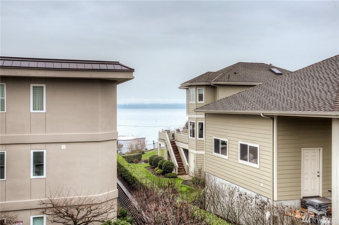 Real Estate for Sale, ListingId: 36757667, Des Moines,WA98198