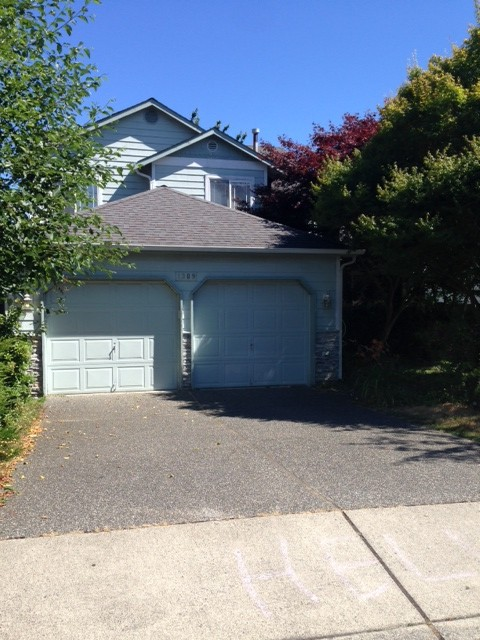 Rental Homes for Rent, ListingId:34087945, location: 1309 56th St SW Everett 98203