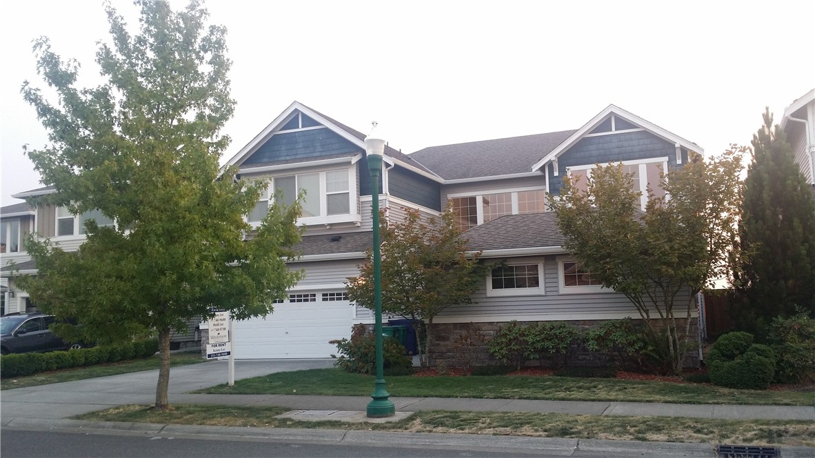 Rental Homes for Rent, ListingId:34880553, location: 6315 Montevista Dr SE Auburn 98092