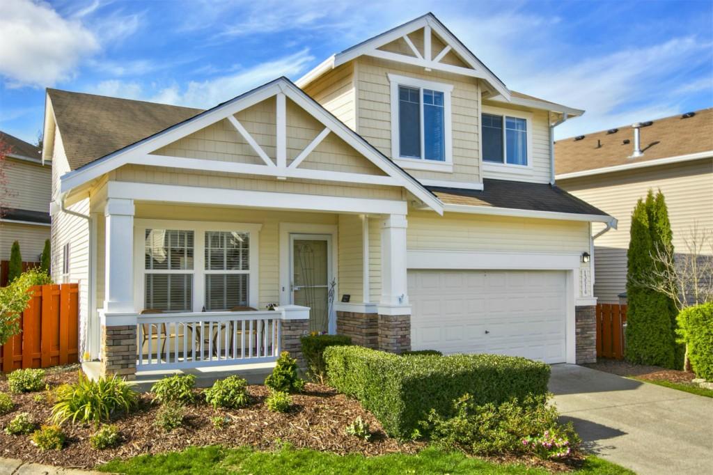 Real Estate for Sale, ListingId: 32464035, Snohomish,WA98296