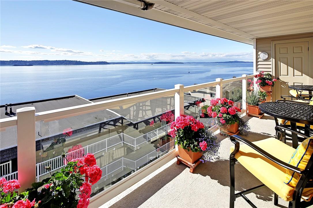 Real Estate for Sale, ListingId: 35546923, Seattle,WA98146