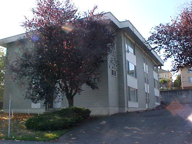 Rental Homes for Rent, ListingId:33433417, location: 3326 Lombard Ave #25 Everett 98201