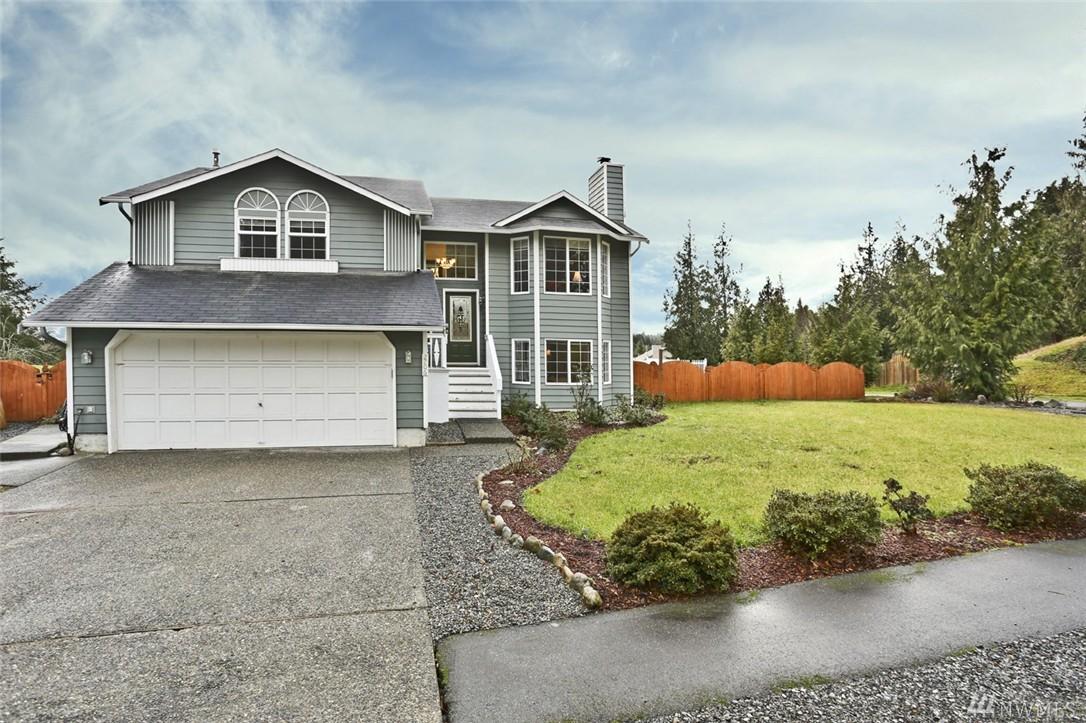 Real Estate for Sale, ListingId: 36852623, Lake Stevens,WA98258