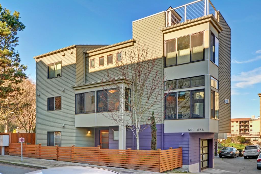 Real Estate for Sale, ListingId: 31946278, Seattle,WA98109