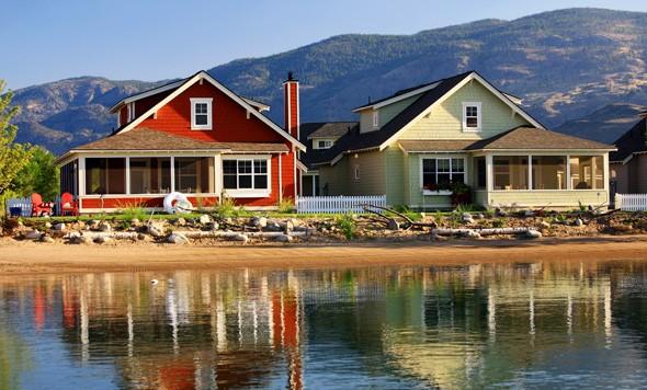 Real Estate for Sale, ListingId: 24807772, Oroville,WA98844