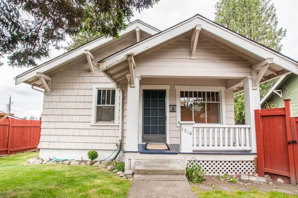 Real Estate for Sale, ListingId: 36757691, Tacoma,WA98405