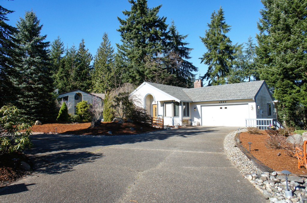 Real Estate for Sale, ListingId: 32399527, Silverdale,WA98383