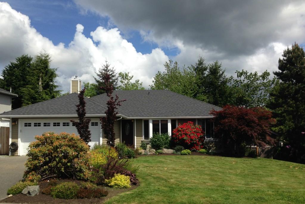 Real Estate for Sale, ListingId: 31549161, Lake Stevens,WA98258