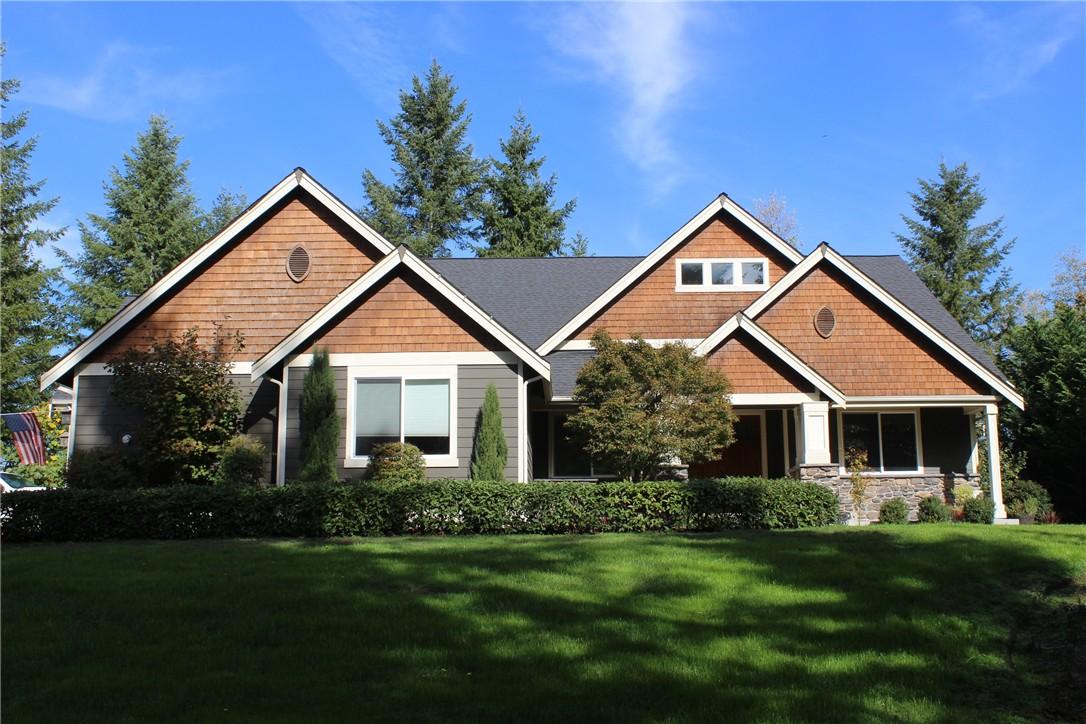 Real Estate for Sale, ListingId: 35103802, Orting,WA98360