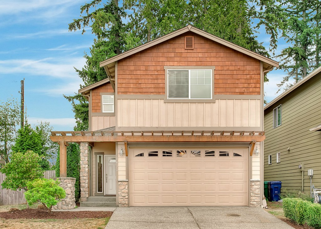 Real Estate for Sale, ListingId: 34791656, Bothell,WA98012