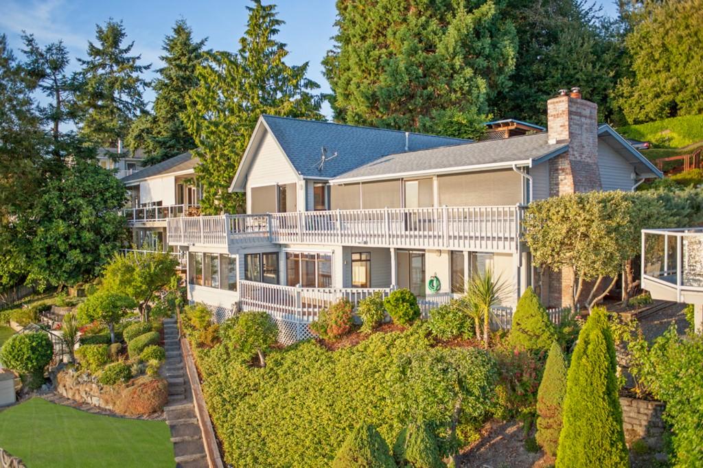 Real Estate for Sale, ListingId: 29443210, Des Moines,WA98198