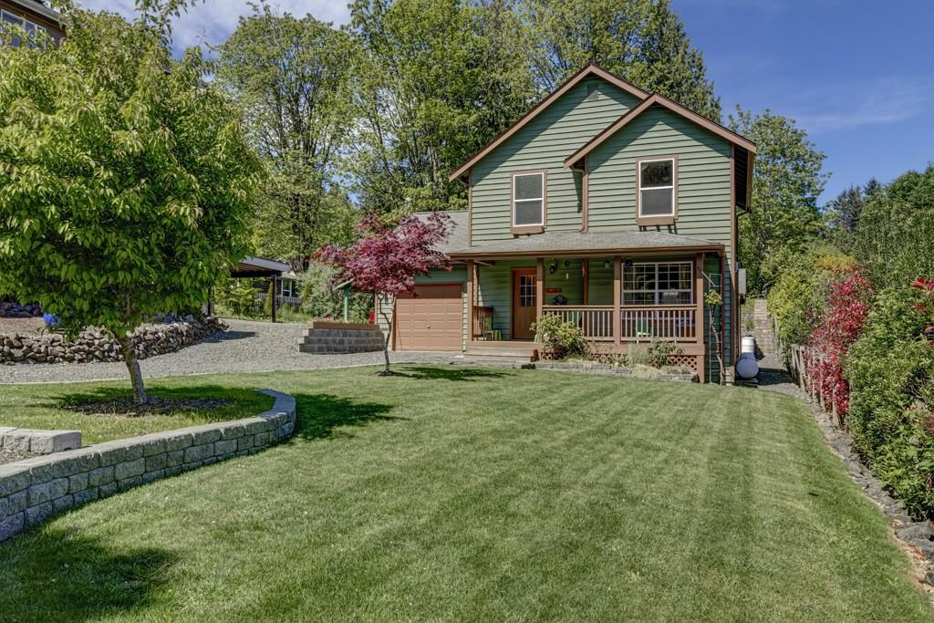 Real Estate for Sale, ListingId: 33159770, Suquamish,WA98392
