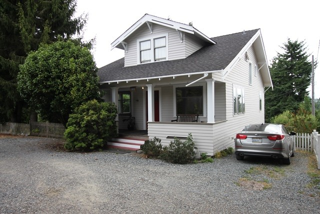 Rental Homes for Rent, ListingId:34421390, location: 9512 11th Ave NW Seattle 98117
