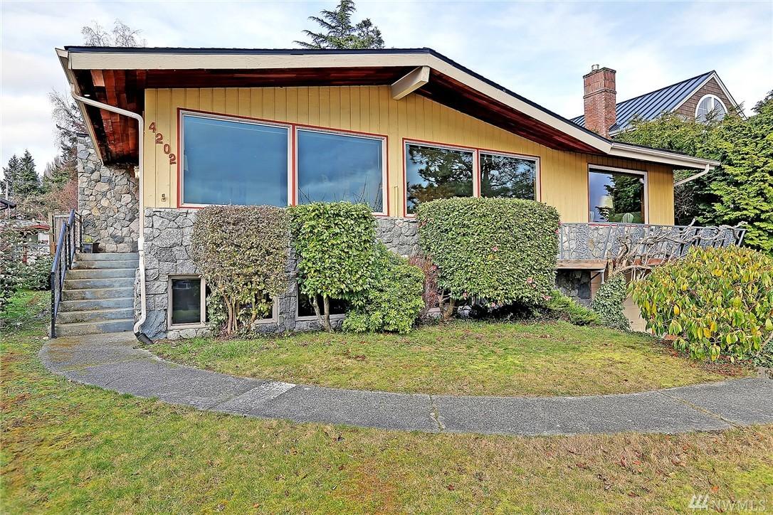 Real Estate for Sale, ListingId: 37206484, Seattle,WA98146