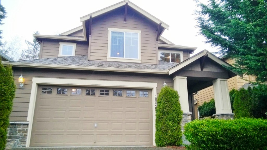 Rental Homes for Rent, ListingId:31181088, location: 16629 38th Ave SE Bothell 98012