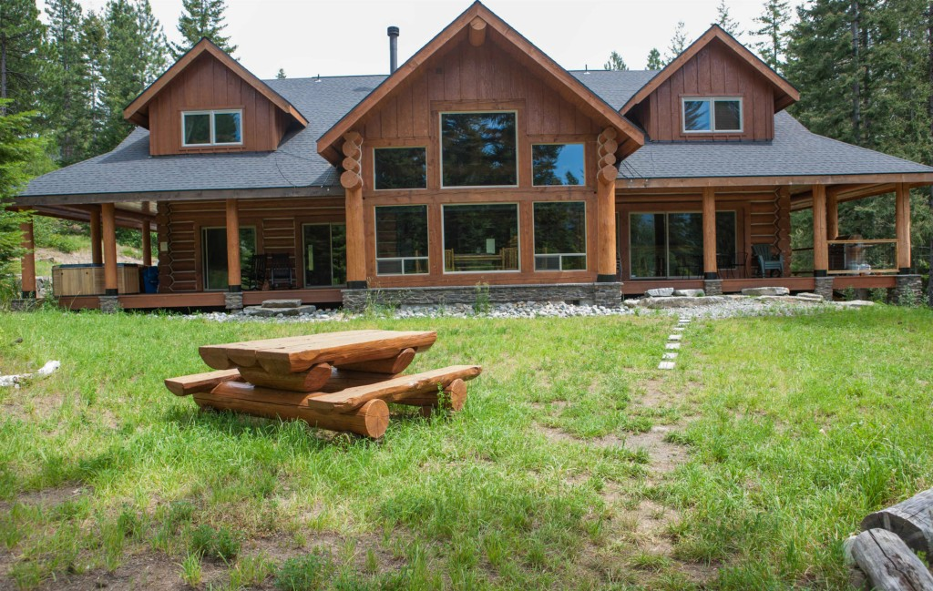 Real Estate for Sale, ListingId: 30427771, Ronald,WA98940