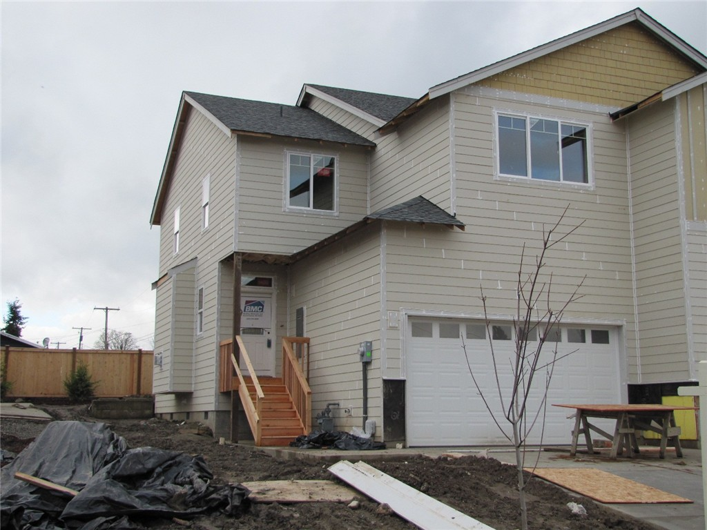 Real Estate for Sale, ListingId: 37118771, Des Moines,WA98198