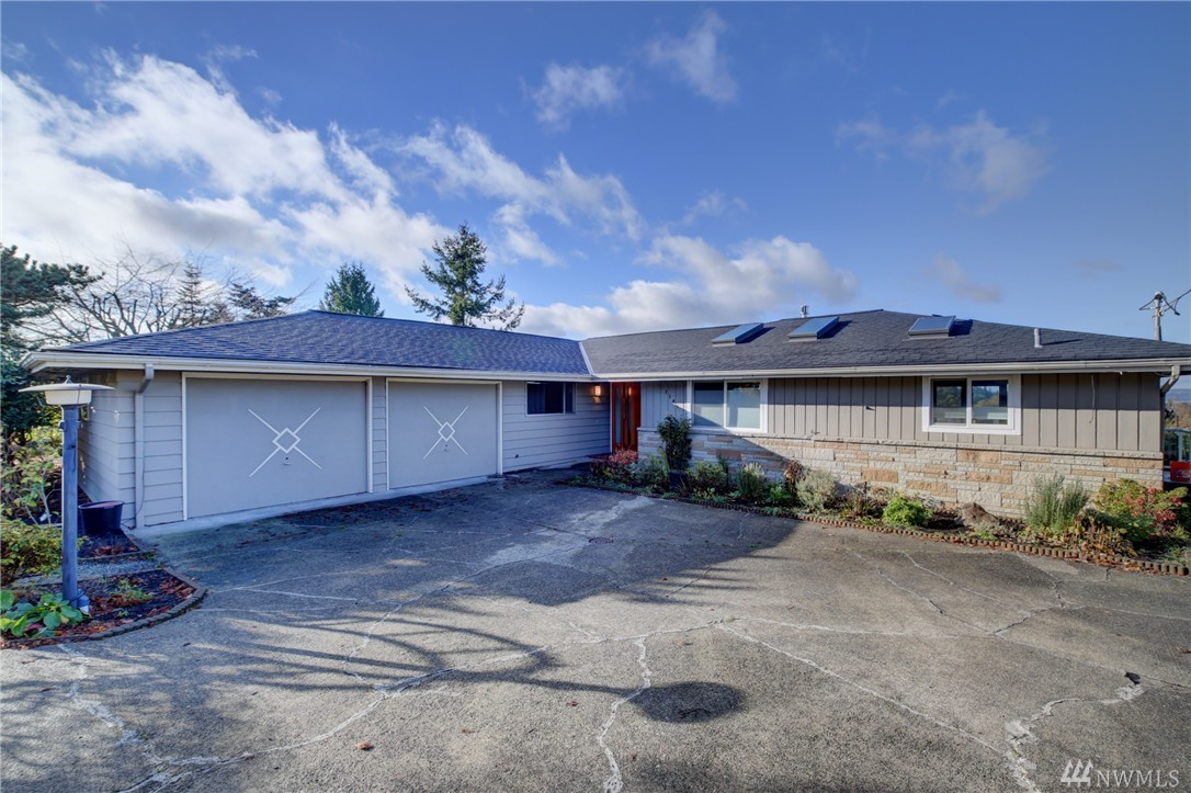 Rental Homes for Rent, ListingId:36283517, location: 1146 Sea Vista Place Edmonds 98020