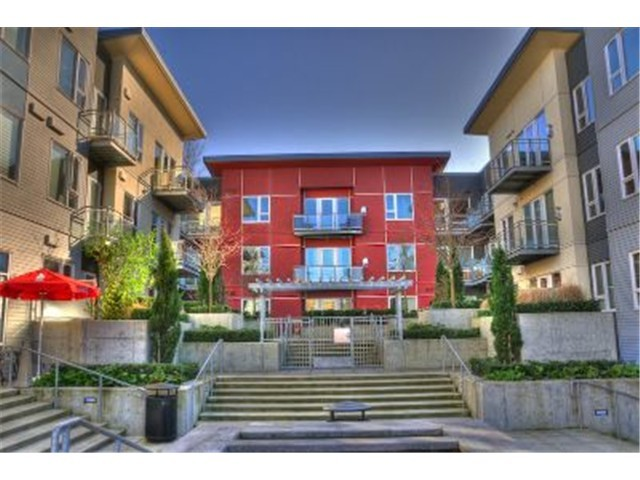 Rental Homes for Rent, ListingId:37118721, location: 375 Kirkland Av Ct #334 Kirkland 98033