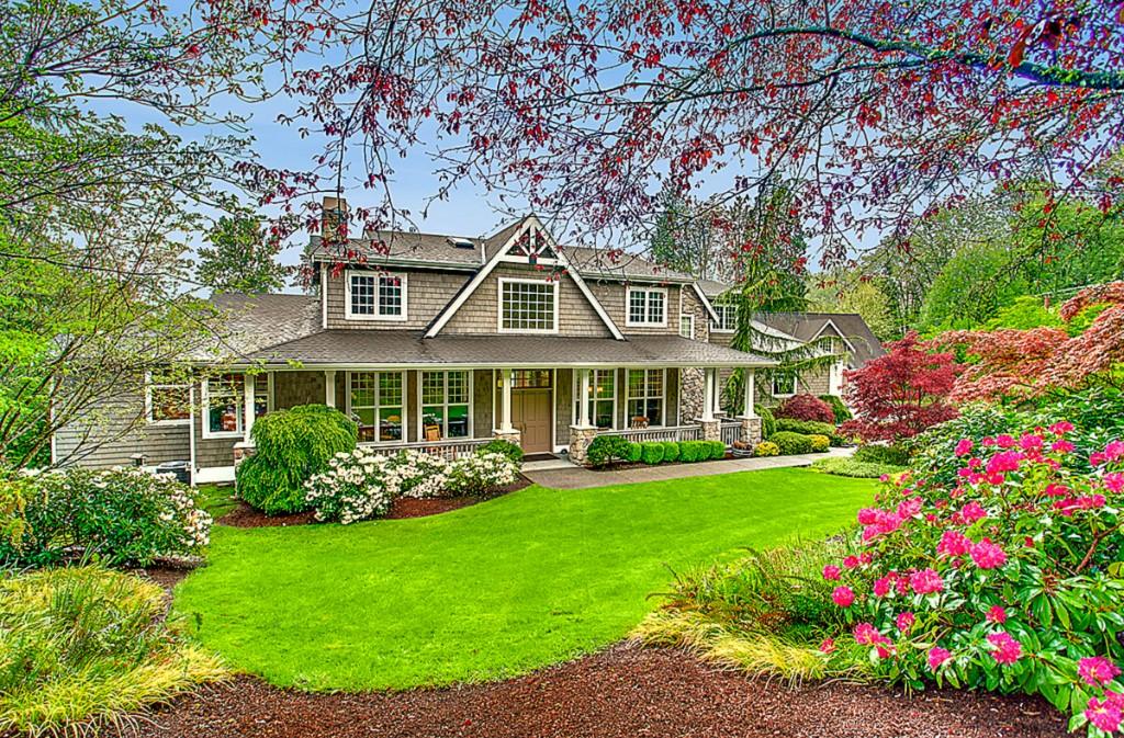 Real Estate for Sale, ListingId: 27998875, Duvall,WA98019