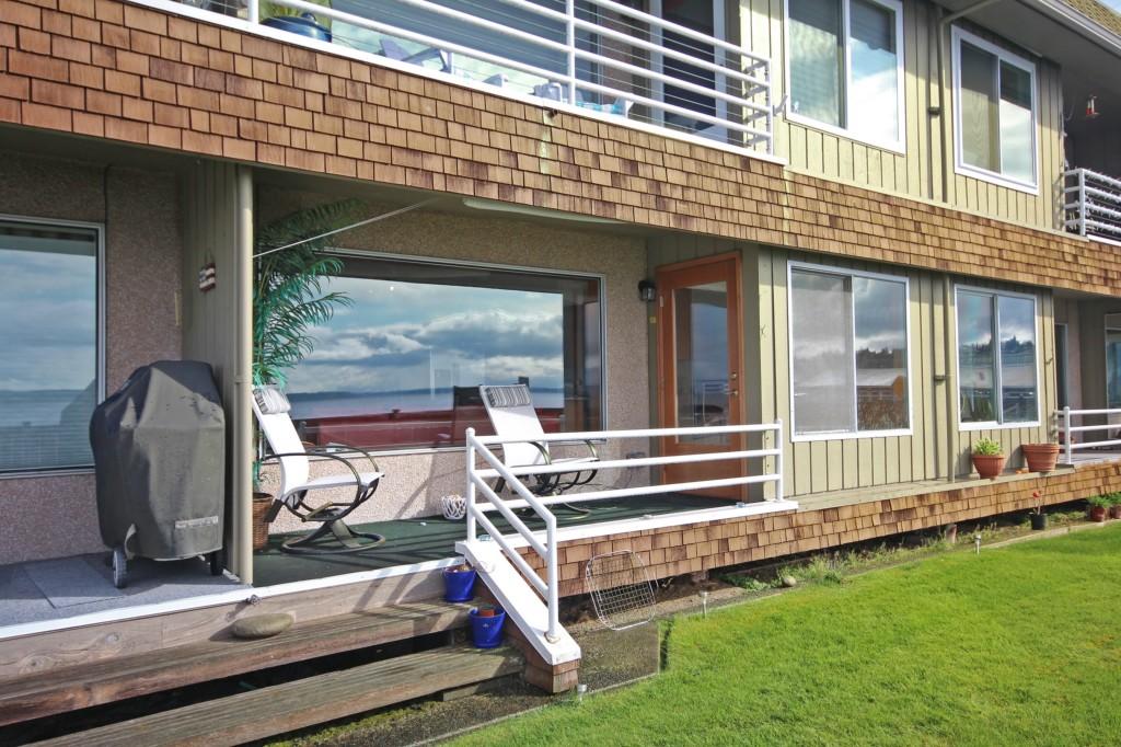 Real Estate for Sale, ListingId: 32399587, Des Moines,WA98198