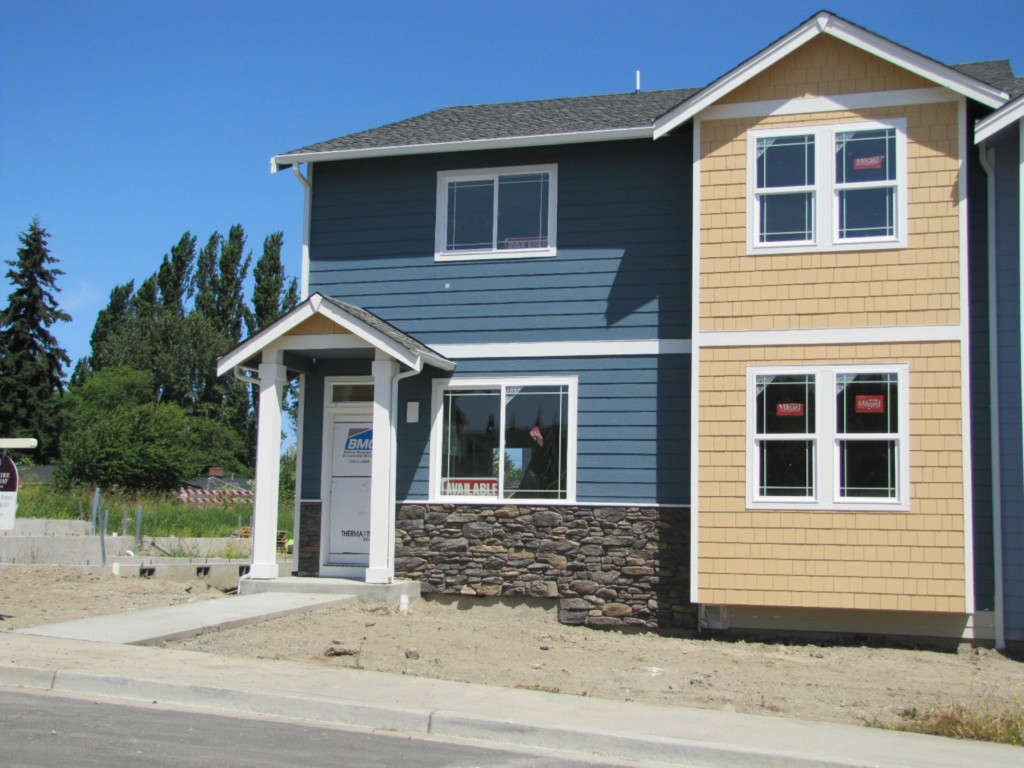 Real Estate for Sale, ListingId: 33266651, Des Moines,WA98198