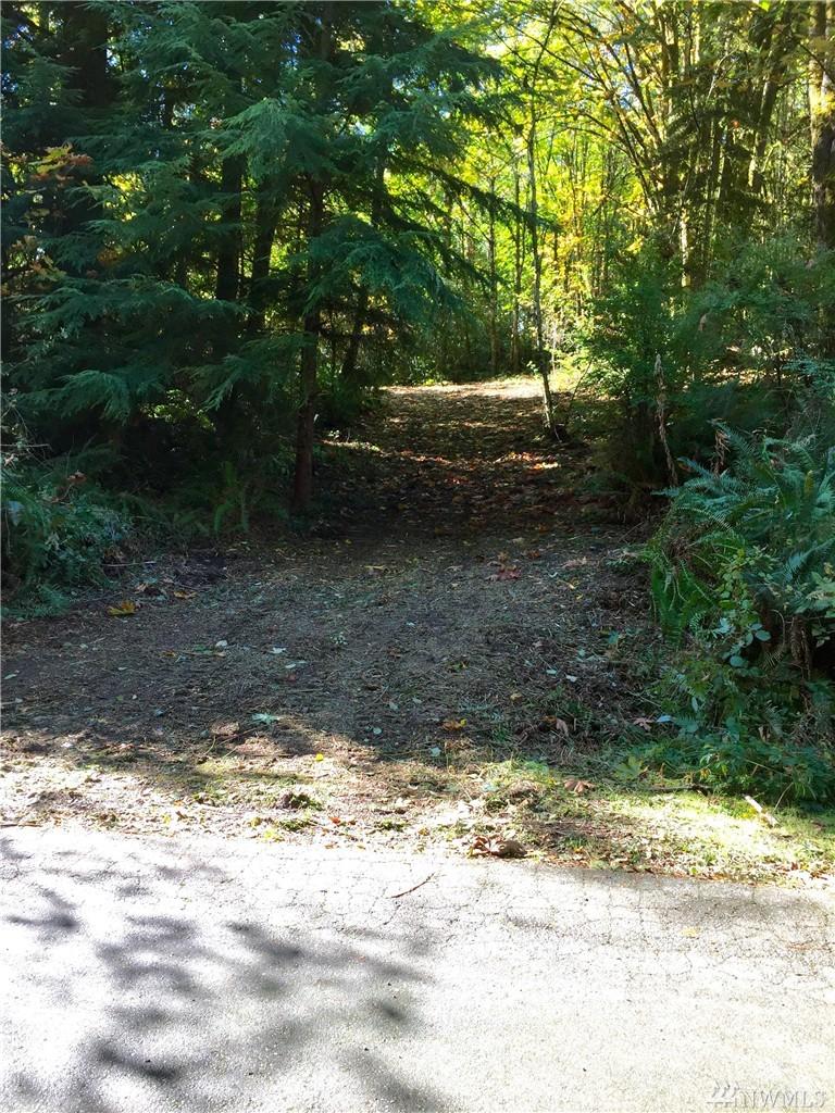 Land for Sale, ListingId:36321952, location: 3450 Creek View Ct SE Pt Orchard 98366