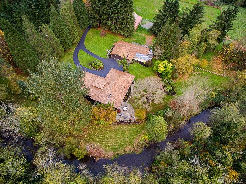 Real Estate for Sale, ListingId: 36109750, Issaquah,WA98027