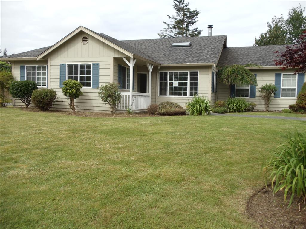 Rental Homes for Rent, ListingId:34060684, location: 6222 Cady Rd Everett 98203