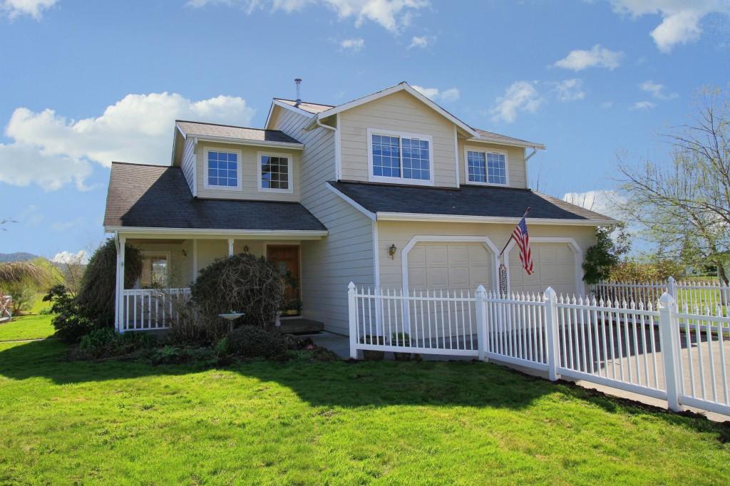 Real Estate for Sale, ListingId: 32463941, Buckley,WA98321