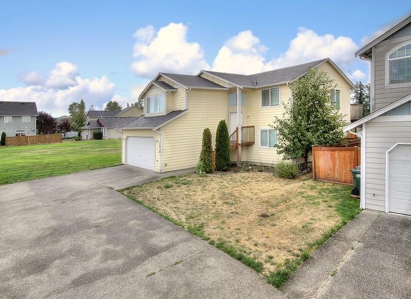 Real Estate for Sale, ListingId: 34900149, Spanaway,WA98387