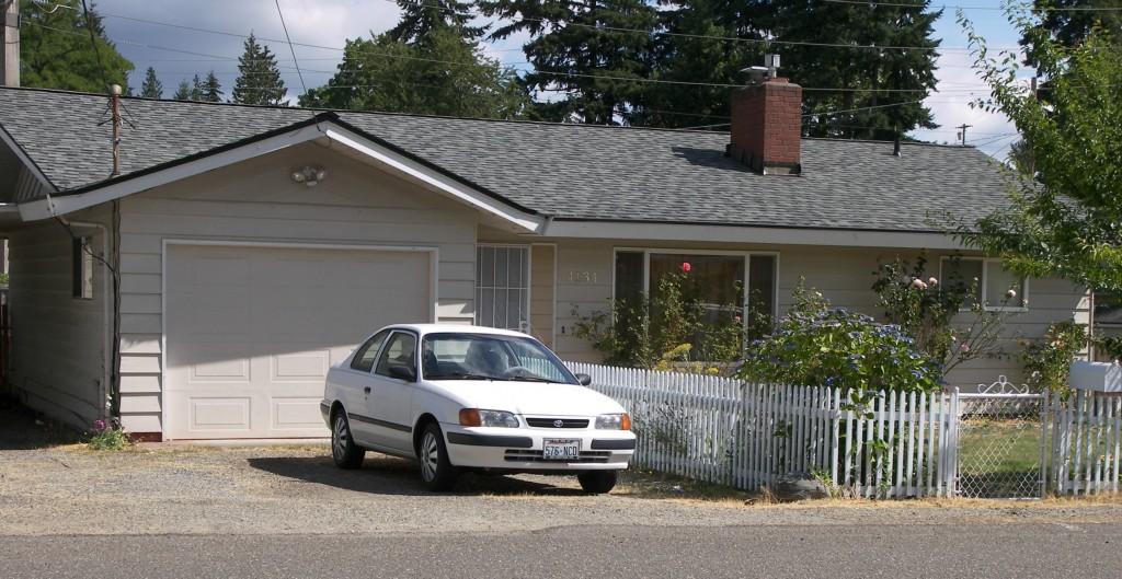 Real Estate for Sale, ListingId: 34421741, Bremerton,WA98312