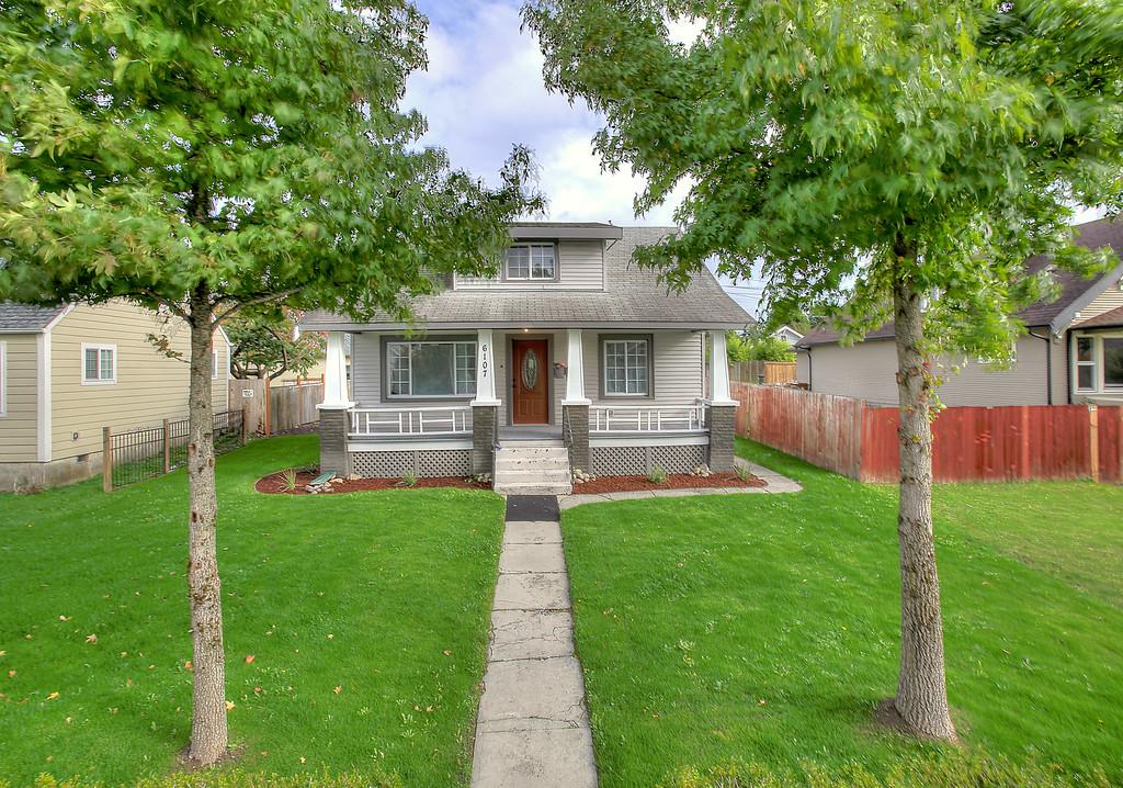 Real Estate for Sale, ListingId: 30427658, Tacoma,WA98408