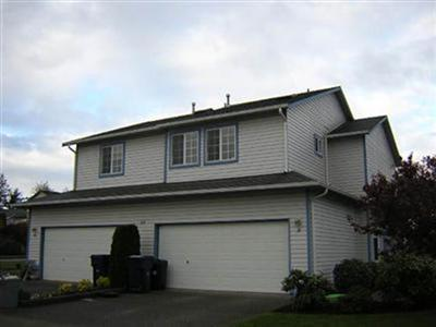 Rental Homes for Rent, ListingId:29443086, location: 9511 2 St SE #39 Lake Stevens 98258