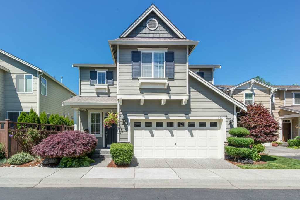 Real Estate for Sale, ListingId: 33801846, Bothell,WA98012