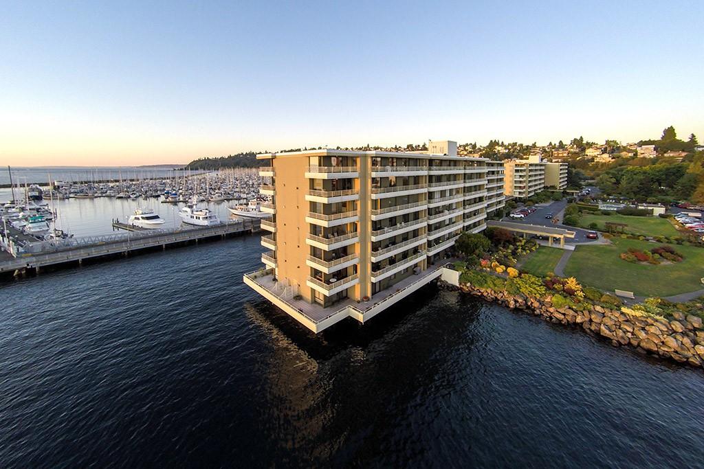 Real Estate for Sale, ListingId: 35857710, Seattle,WA98117