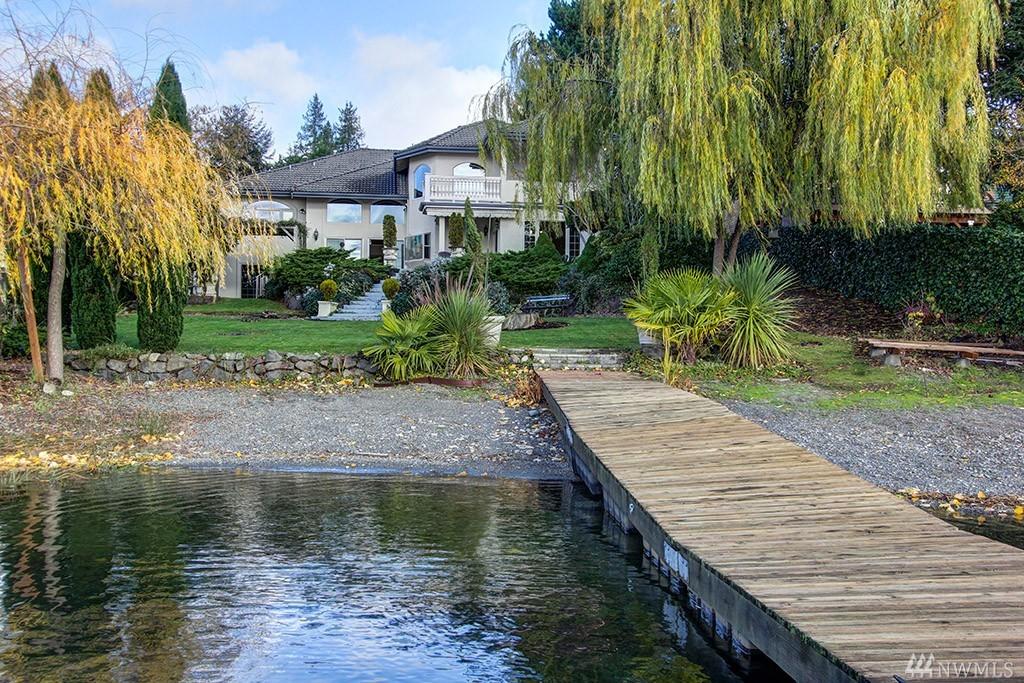 Real Estate for Sale, ListingId: 36321893, Seatac,WA98188