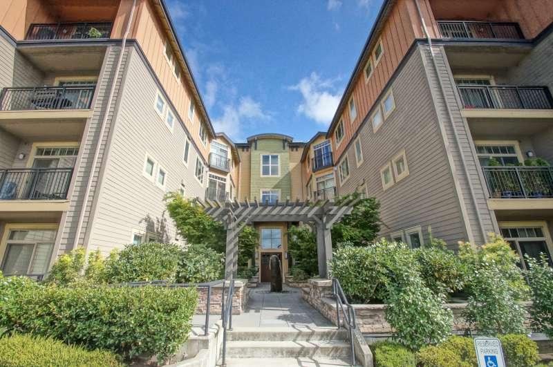 Rental Homes for Rent, ListingId:29746094, location: 15700 116th Ave NE Bothell 98011