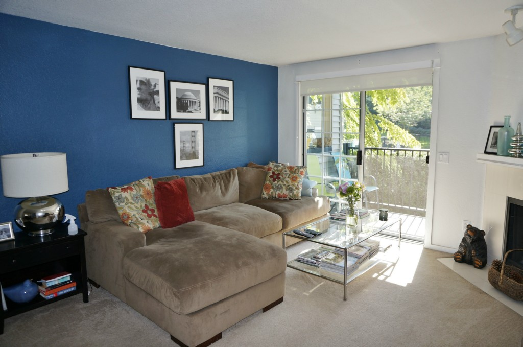 Rental Homes for Rent, ListingId:29664653, location: 224 9th St #G204 Kirkland 98033