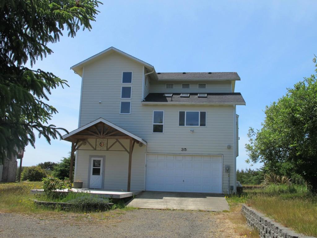 Real Estate for Sale, ListingId: 31181077, Copalis Beach,WA98535