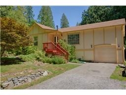 Real Estate for Sale, ListingId: 32286581, Sedro Woolley,WA98284