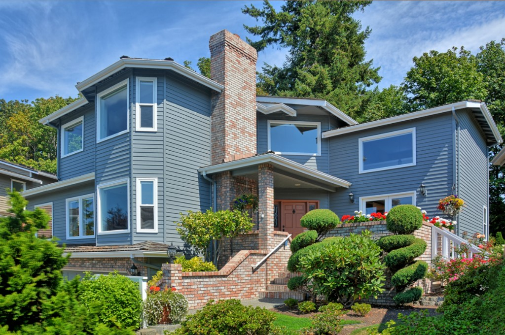 Real Estate for Sale, ListingId: 34421476, Mukilteo,WA98275