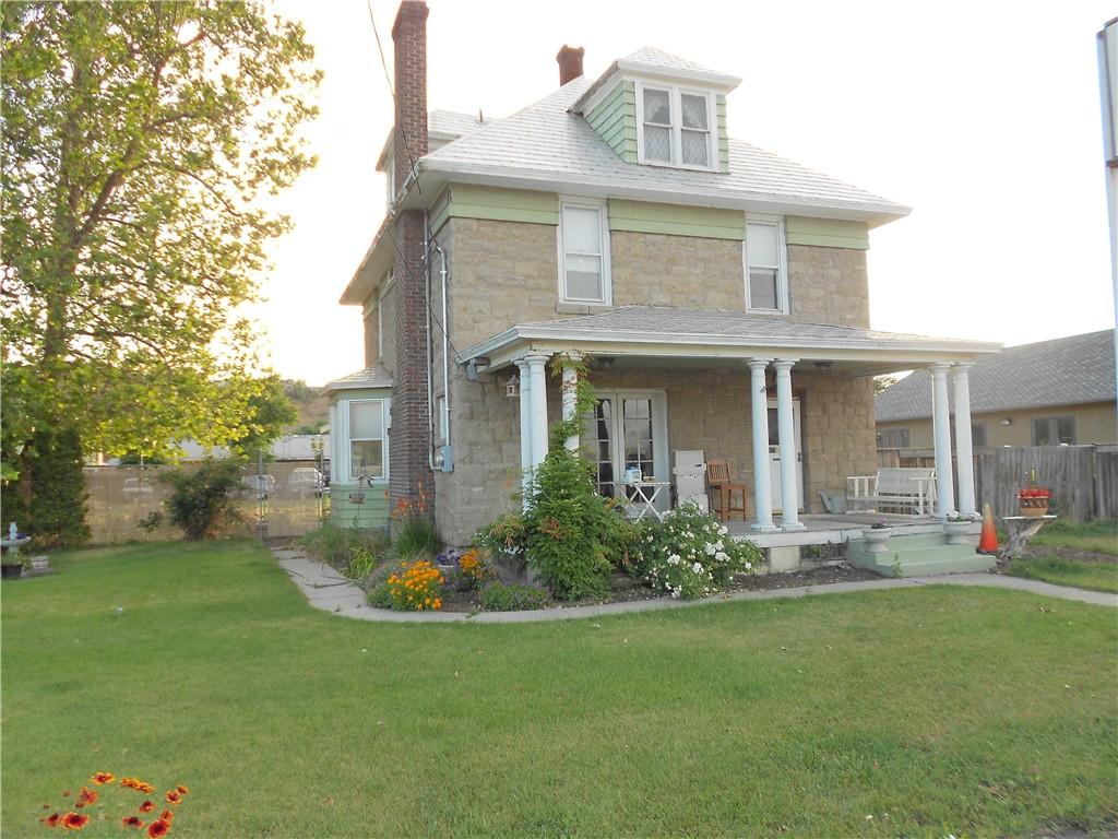 Real Estate for Sale, ListingId: 29948657, Selah,WA98942