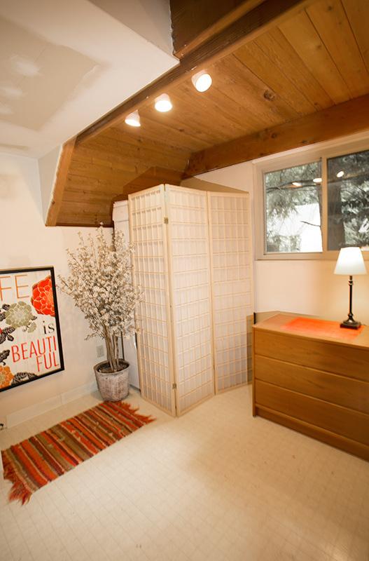 Real Estate for Sale, ListingId: 29396062, Clinton,WA98236