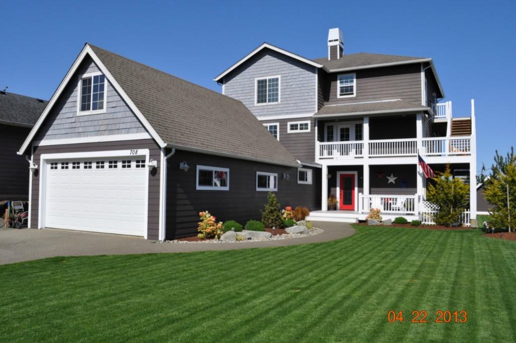 Real Estate for Sale, ListingId: 31113713, Ocean Shores,WA98569