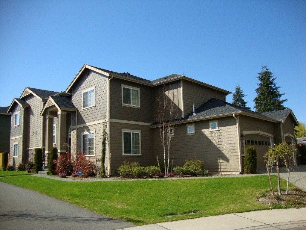 Rental Homes for Rent, ListingId:27609970, location: 703 169th St SW Lynnwood 98037