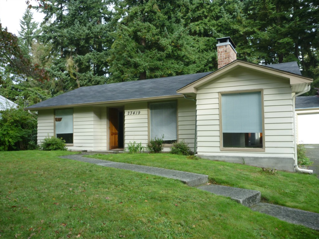 Rental Homes for Rent, ListingId:30313002, location: 23419 Edmonds Wy Edmonds 98026